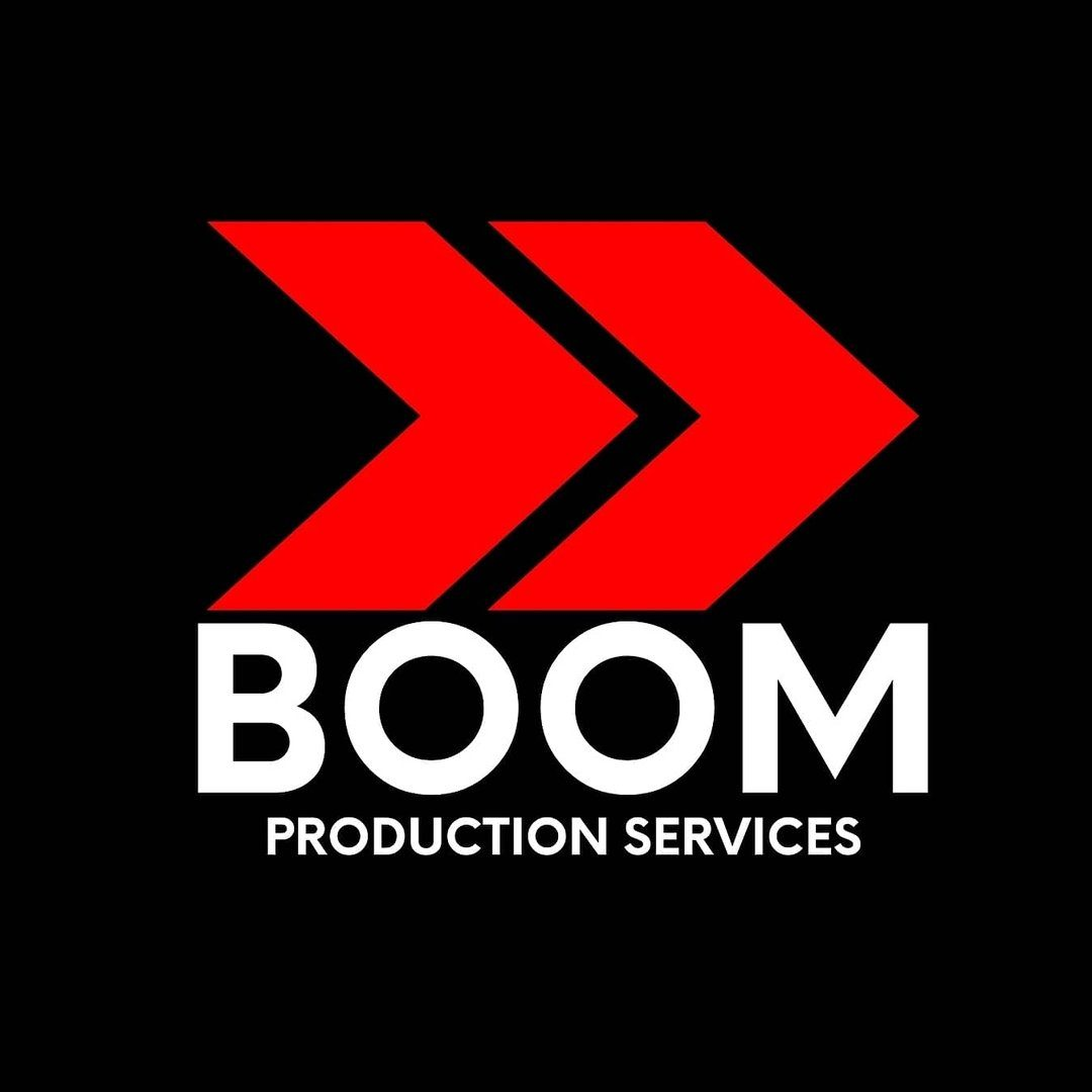 BOOM Production Services